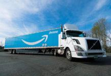 Amazon Prime diventerà il programma di fideity nell'accordo tra Amazon e Whole Foods