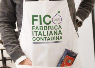 Fico Eataly World, Fabbrica Italiana Contadina