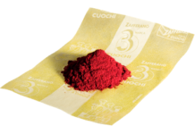 Zafferano 3 Cuochi, bustina da 0,15 g
