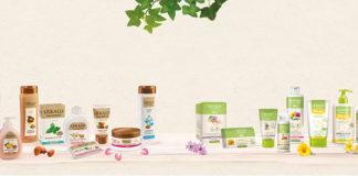 Arkalia Bio, la cura corpo secondo Pam Panorama bio