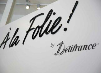 A-la-Folie-logo