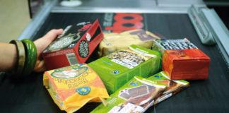 Prodotti_Fairtrade_MediaRis