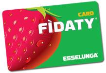 fidaty-carta