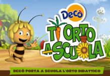 Decò_Ti_Orto_a_Scuola