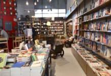 Libreria-Feltrinelli-RED-Milano-1