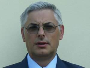Mirco Pincelli ammistratore delegato Italy discount