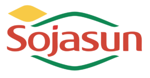 www.sojasun.it