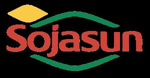 www.sojasun.it