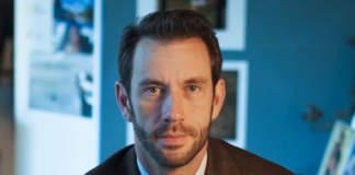 Julien Pillon