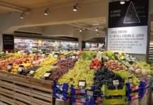 supermercato-doc