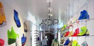 AirDP-Store-Trento-Alessandro-Del-Piero