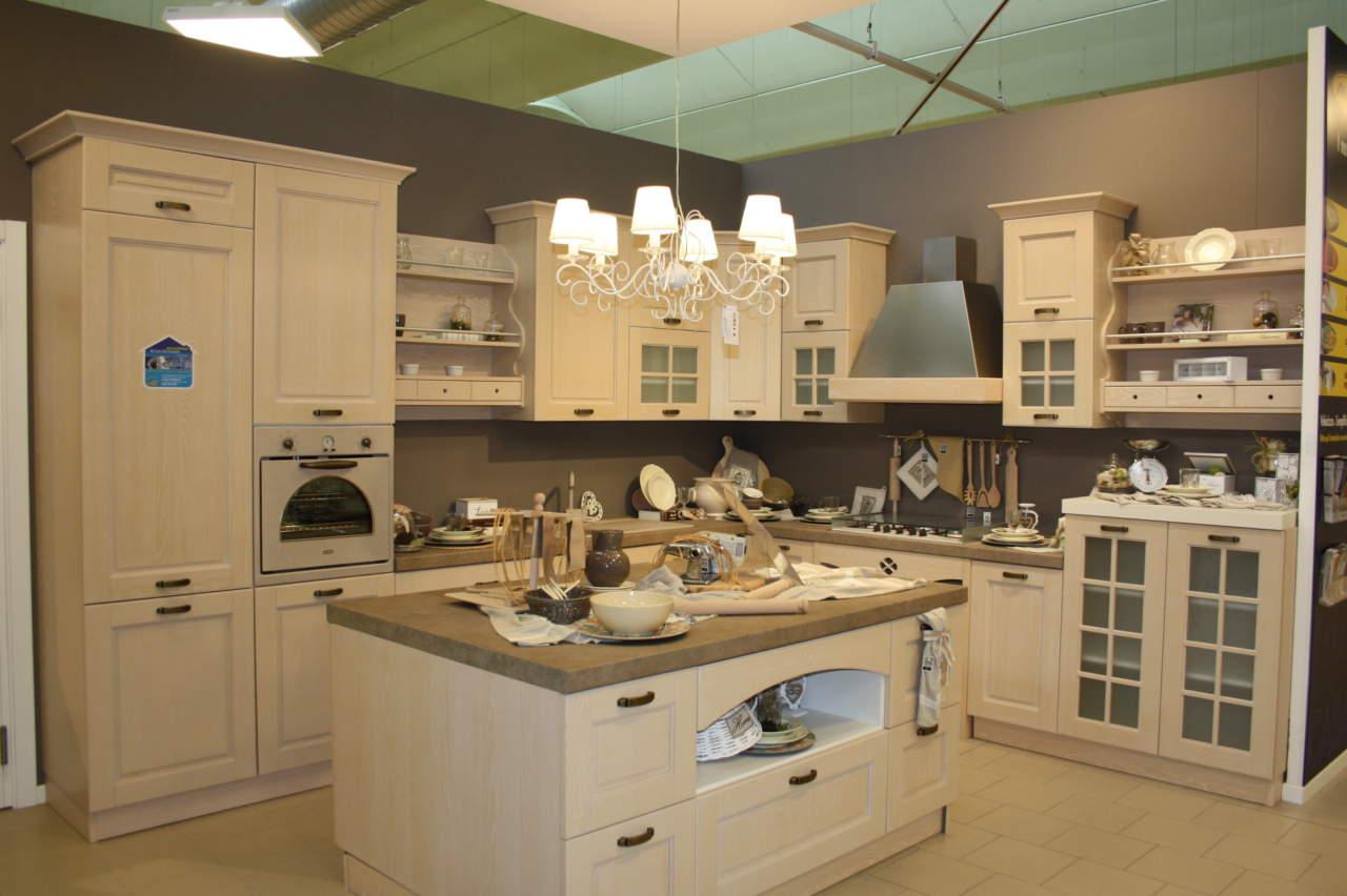 Best Cucine Mercatone Uno Photos - Home Design - joygree.info