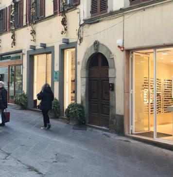 NAU!_Arezzo