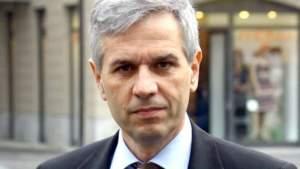 Antonio Tirelli Iperal
