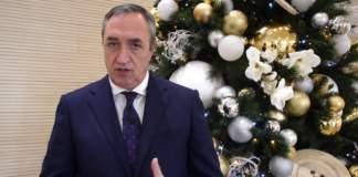 Ernesto Dalle Rive Novacoop
