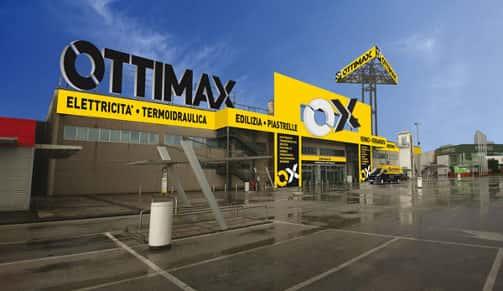 Pavimenti legno ottimax: pavimenti ottimax piastrelle mosaico per
