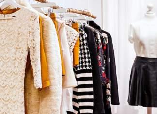 Courtesy of Zalando image_pool_fashion_general_fashion_10_16_9