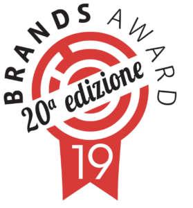 Brands Award 2019