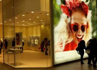 NAU!_Store Chivasso