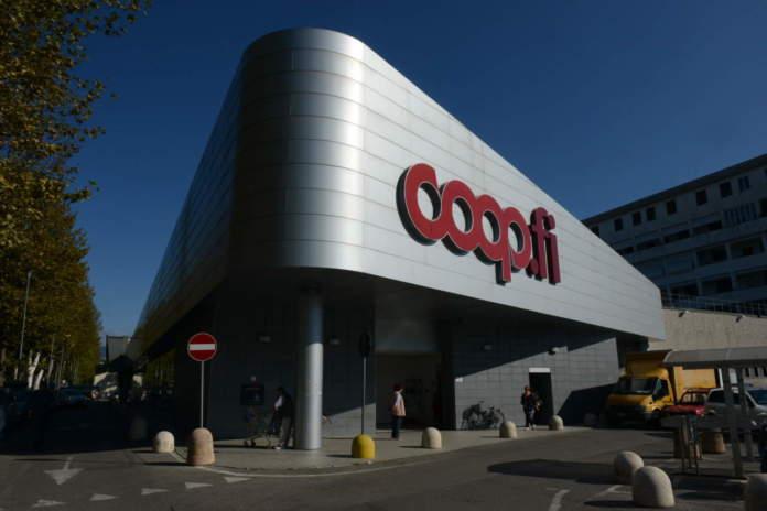 coopfi-superstore-supermercato-coop-pistoia-viale-adua-esterno[1]