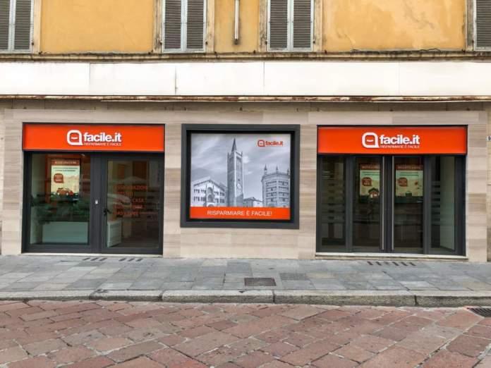 Facile.it Store Parma