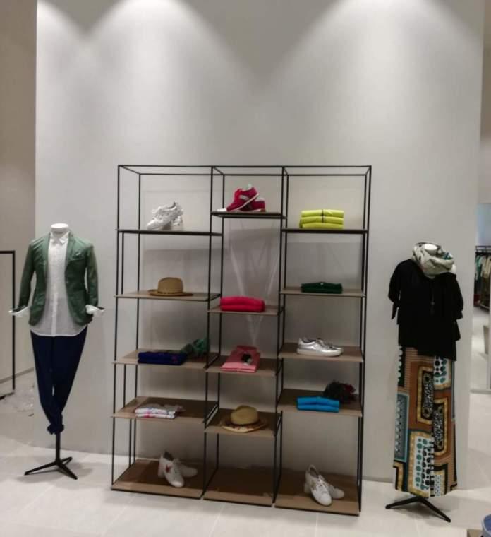 Massimo Rebecchi_store Praga 2