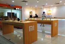 Xiaomi-mi-home
