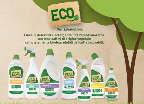 banner BIO e ECO