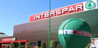 interspar terlizzi
