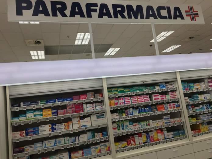 parafarmacia_esselunga_pioltello_IMG_7653
