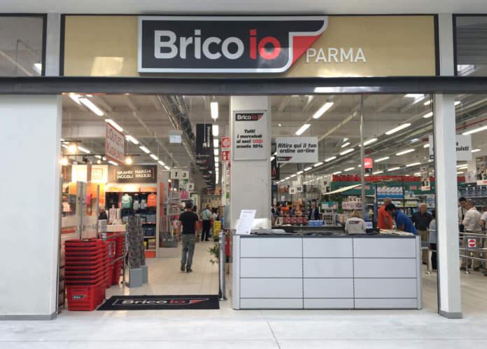 Brico io Parma