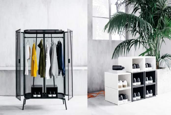 IKEA_SPANST_2018_05