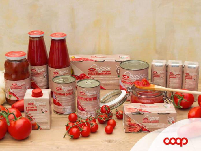 Coop-Origine-pomodoro
