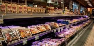euroesse supermercati