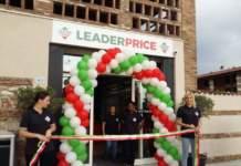 Leader Price Vaprio D'adda 2