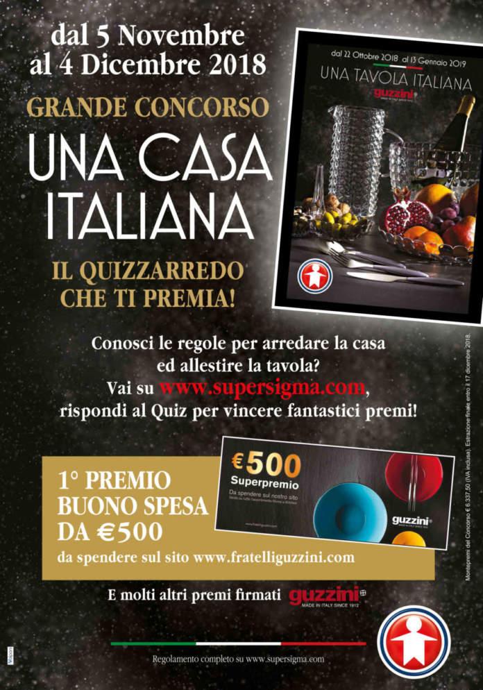 Locandina-concorso d.it e guzzini