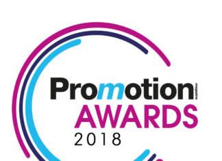Promotion Awards 2018_Winner crai