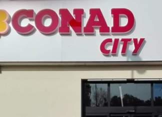 conad-city