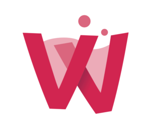 winelivery logo