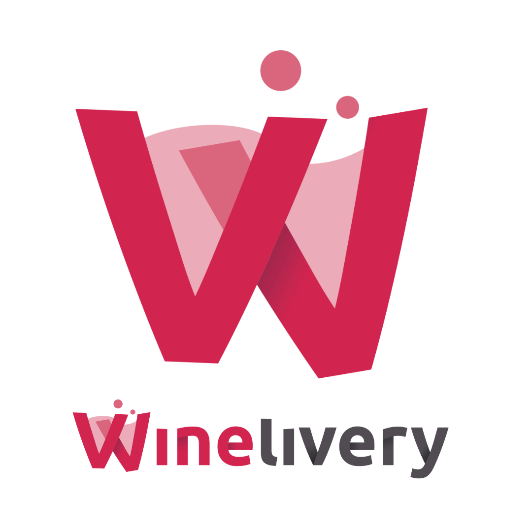 Arriva In Winelivery Partnership Firenze Signorvino Con A 0mnOvw8N