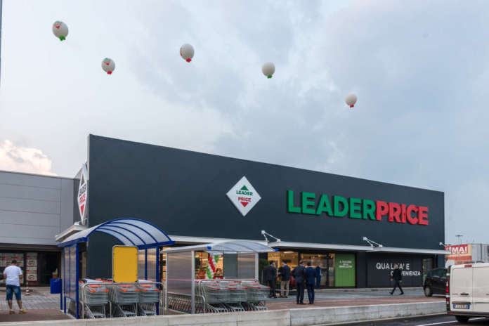 Leader Price Italia_Voghera