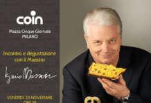 Coin Iginio Massari_23_11