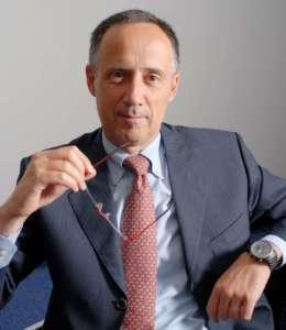 Mario Maiocchi amministratore delegato Leader Price Italia