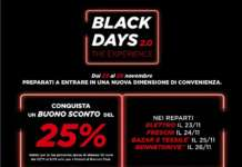 volantino-35 black days bennet