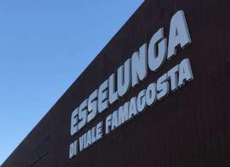 Esselunga_Famagosta