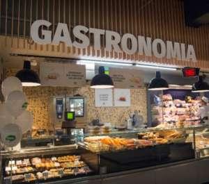 Gastronomia Pam