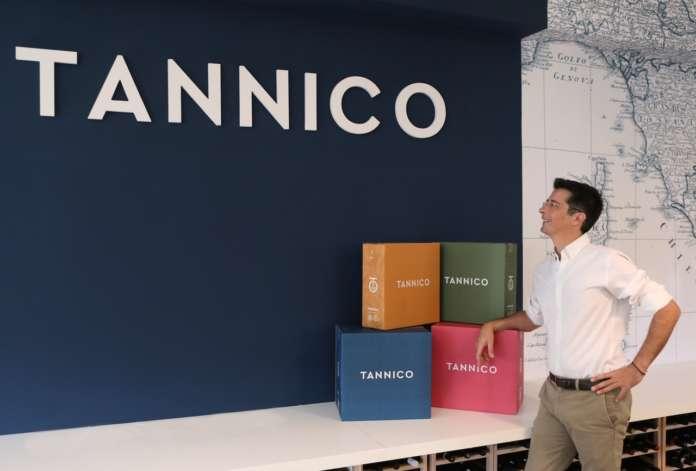Marco Magnocavallo_Tannico_1