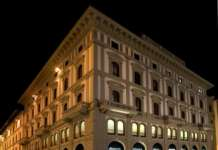 Rinascente Firenze