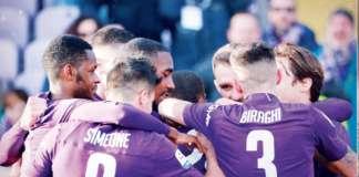 Fiorentina-1 (1) esselunga