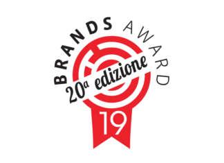 brandsaward2019_20edizione